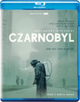 Czarnobyl - Movie / Film