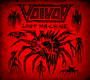 Lost Machine -Live - Voivod