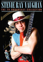 The TV Broadcast Collection - Stevie Ray Vaughan