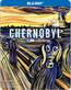 Czarnobyl - Movie / Film