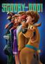 Scooby-Doo! - Movie / Film