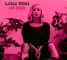 My Echo - Laura Veirs