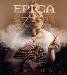 Omega - Epica