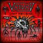 Lost Machine -Live - Voivod
