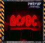 Power Up - AC/DC