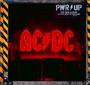 Power Up - AC/DC