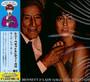Cheek To Cheek - Tony Bennett  & Lady Gaga