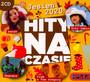 Hity Na Czasie Jesień 2020 - Radio Eska: Hity Na Czasie