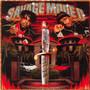 Savage Mode II - 21 Savage  /  Metro Boomin