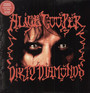 Dirty Diamonds - Alice Cooper