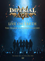 Live On Earth - The Online Lockdown Concert - Imperial Age