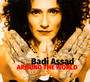 Around The World - Badi Assad