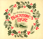 Here We Come A-Caroling - Blackmore's Night