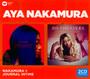 Nakamura & Journal Intime - Aya Nakamura