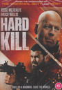 Hard Kill - Movie / Film