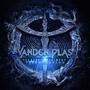 Ghost Xperiment - Illumination - Vanden Plas