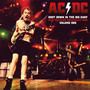 Shot Down In The Big Easy vol.1 - AC/DC