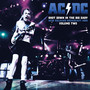 Shot Down In The Big Easy vol.2 - AC/DC