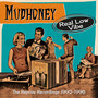 Real Low Vibe ~ The Reprise Recordings 1992-1998 4CD Clamshe - Mudhoney