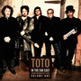 In The Far East vol.1 - TOTO