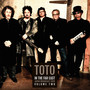 In The Far East vol.2 - TOTO