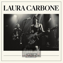 Live At Rockpalast - Laura Carbone