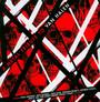 Metal Tribute To Van Halen - Tribute to Van Halen