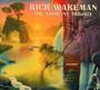 Aspirant Trilogy - Rick Wakeman