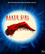 Naked Girl Murdered In The Park - Feature Film