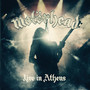 Live In Athens - Motorhead