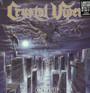 The Cult - Crystal Viper