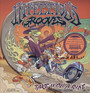 Take You On A Ride - Infectious Grooves