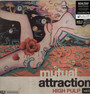 Mutual Attraction vol.1 - High Pulp