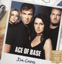 Da Capo - Ace Of Base