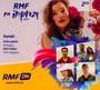 RMF Na Imprezę 2020 - Radio RMF FM: Najlepsza Muzyka