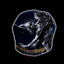 Fear Of The Dark (Beanie) _Cza643001271_ - Iron Maiden