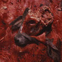 Human Jerky - Cattle Decapitation