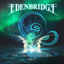 The Chronicles Of Eden Part 2 - Edenbridge