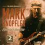 Greatest Hits Live - Mark Knopfler