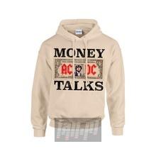 Money Talks _Blu643001067_ - AC/DC