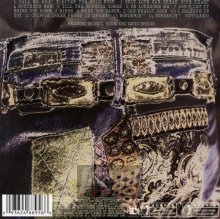 After The Gold Rush (50th Anniversary Edition) - Neil Young