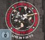 Live In Tokyo - Portnoy / Sheehan / Macalpine