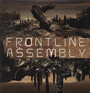 Mechanical Soul - Front Line Assembly