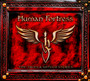 Epic Tales & Untold Stories - Human Fortress