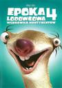 Epoka Lodowcowa 4: Wędrówka Kontynentów - Movie / Film
