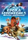 Epoka Lodowcowa 5: Mocne Uderzenie - Movie / Film