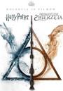 Harry Potter / Fantastyczne Zwierzęta Kolekcja (10 DVD) - Movie / Film