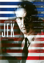 Jfk - Movie / Film