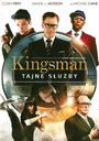 Kingsman: Tajne Służby - Movie / Film