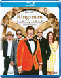 Kingsman: Złoty Krąg - Movie / Film